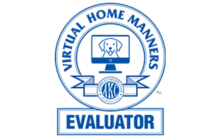Virtual Home Manners Evaluator